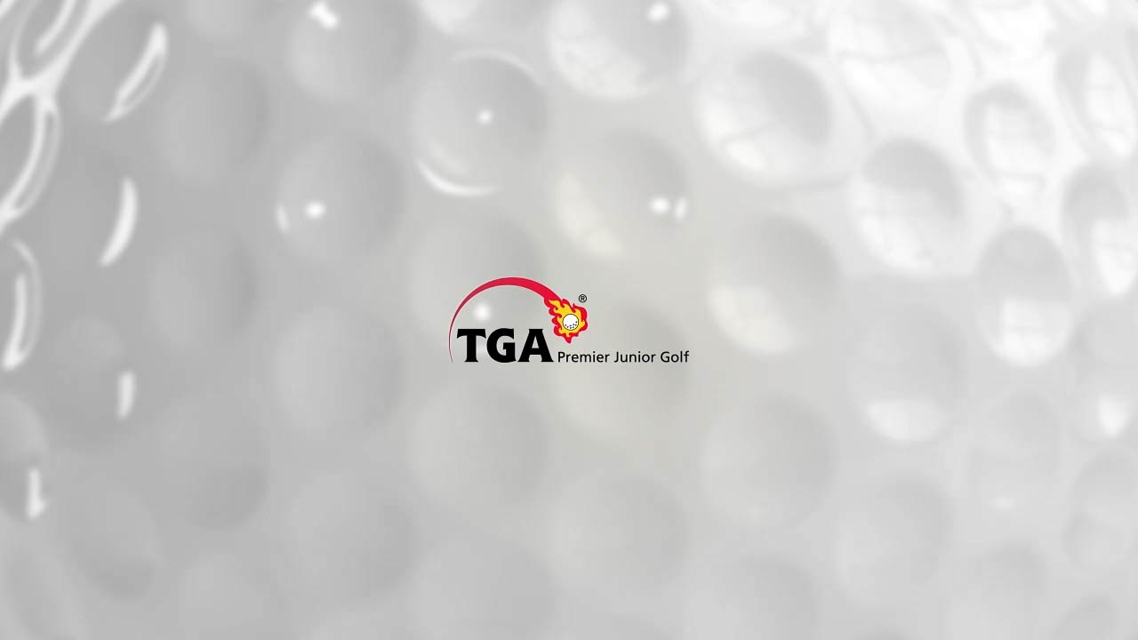 Online franchise training TGA 3d-animation screenshot-1
