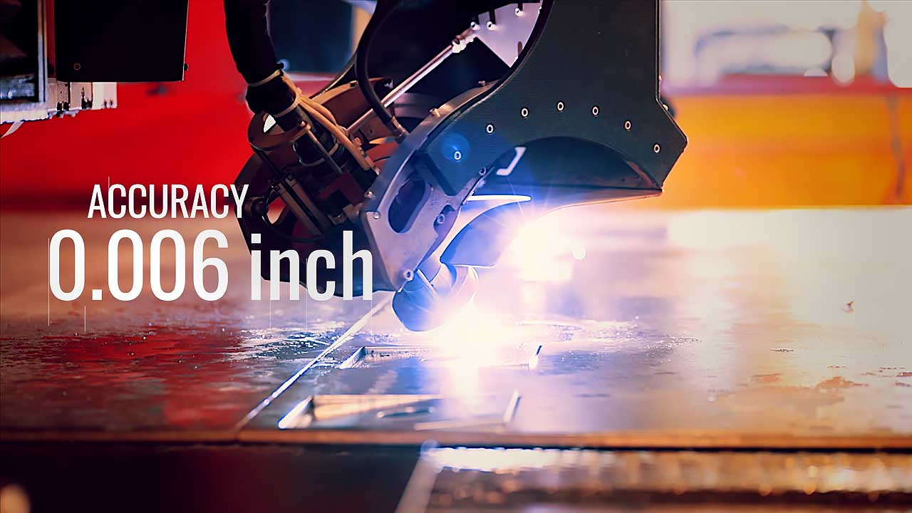Promotional-video-for-plasma-cutting-services-featured-image-5-by-EKADOO