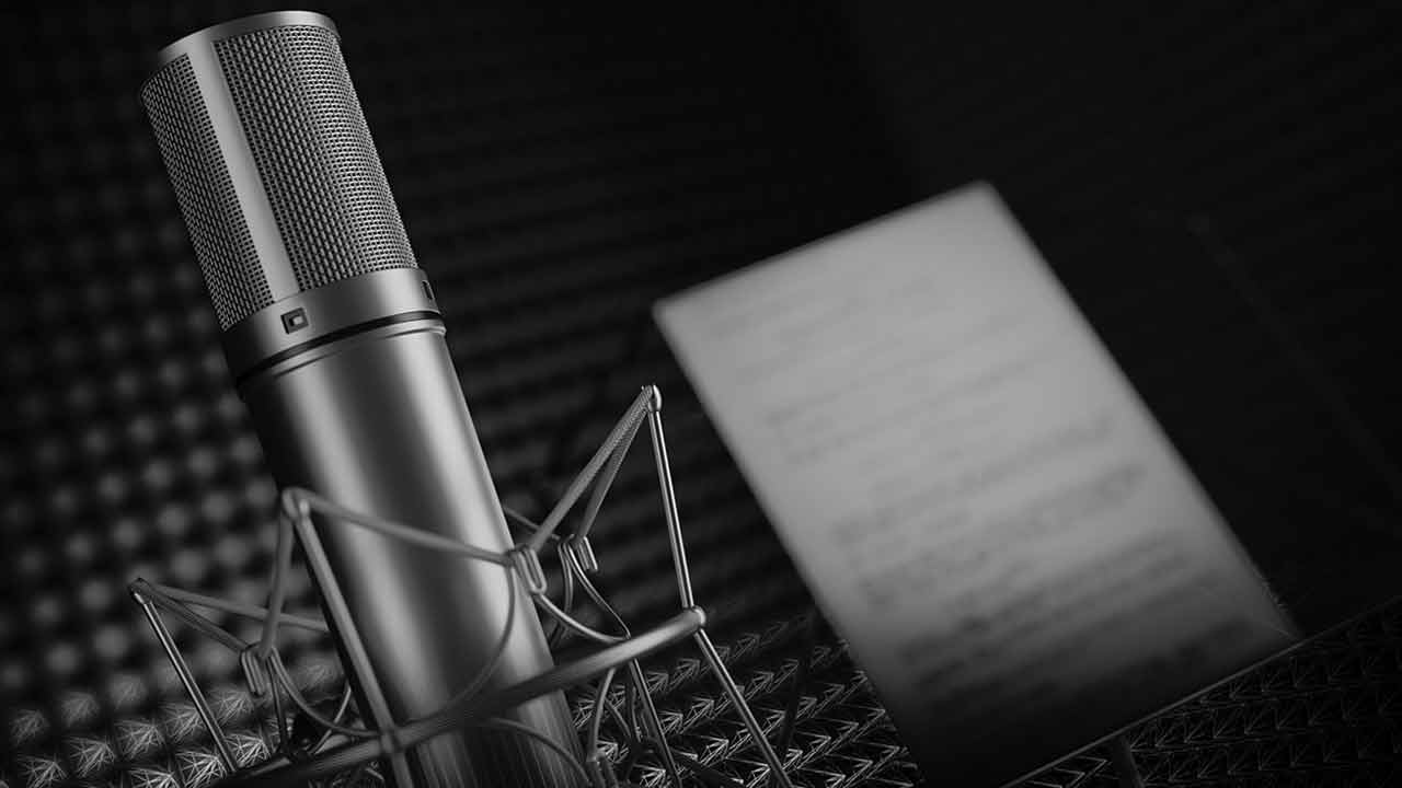 Voiceover-video-promotion-featured-image-r2